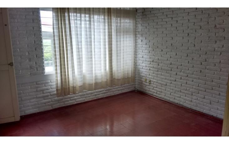 Foto de casa en venta en  , lomas de cortes oriente, cuernavaca, morelos, 965499 No. 13