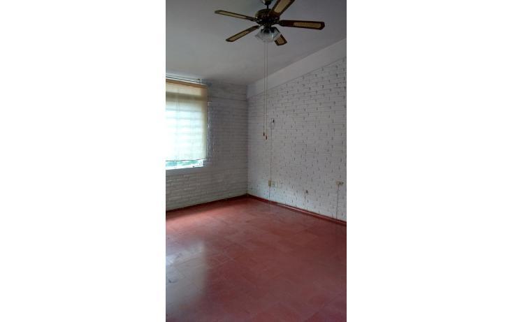 Foto de casa en venta en  , lomas de cortes oriente, cuernavaca, morelos, 965499 No. 14