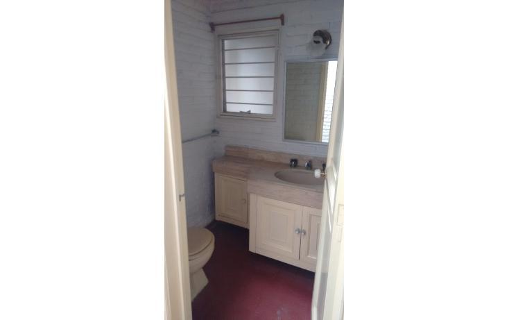 Foto de casa en venta en  , lomas de cortes oriente, cuernavaca, morelos, 965499 No. 16