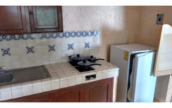 Foto de departamento en renta en  , lomas de cortes oriente, cuernavaca, morelos, 965515 No. 05