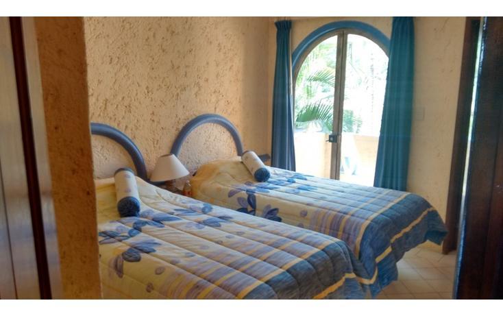 Foto de departamento en renta en  , lomas de cortes oriente, cuernavaca, morelos, 965515 No. 06