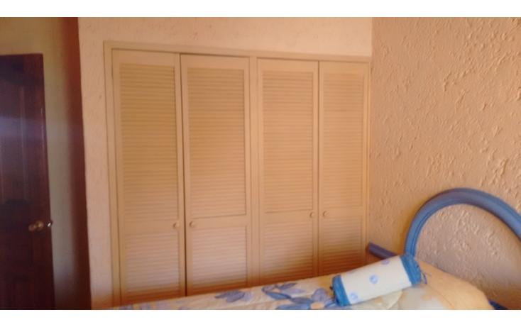 Foto de departamento en renta en  , lomas de cortes oriente, cuernavaca, morelos, 965515 No. 07