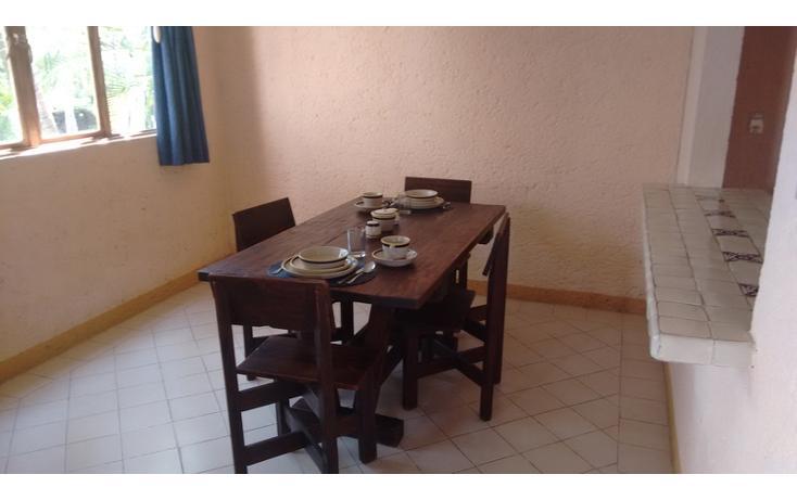 Foto de departamento en renta en  , lomas de cortes oriente, cuernavaca, morelos, 965515 No. 09