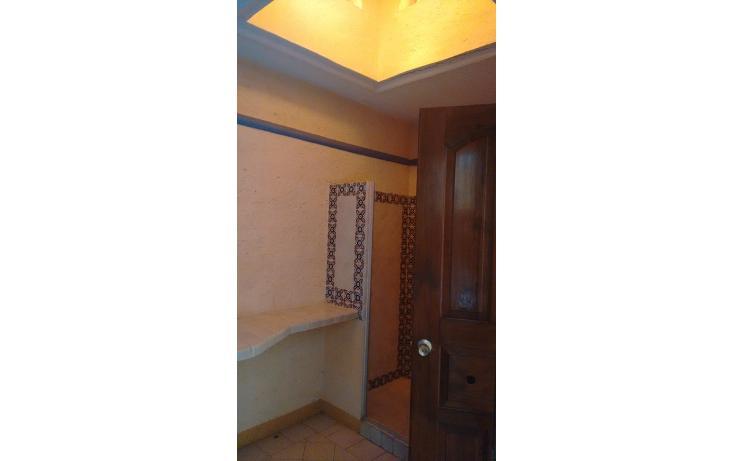 Foto de departamento en renta en  , lomas de cortes oriente, cuernavaca, morelos, 965525 No. 07