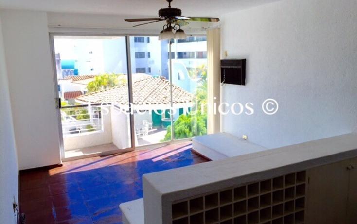 Foto de departamento en venta en  , lomas de costa azul, acapulco de ju?rez, guerrero, 1067959 No. 01