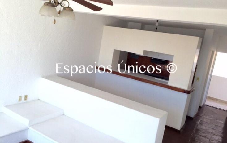 Foto de departamento en venta en  , lomas de costa azul, acapulco de ju?rez, guerrero, 1067959 No. 02