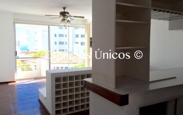 Foto de departamento en venta en  , lomas de costa azul, acapulco de ju?rez, guerrero, 1067959 No. 03