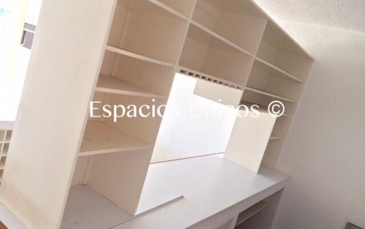 Foto de departamento en venta en  , lomas de costa azul, acapulco de ju?rez, guerrero, 1067959 No. 04