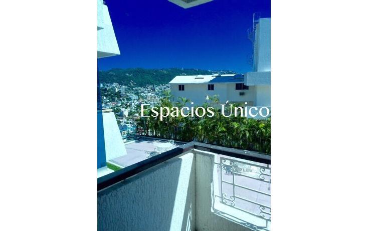 Foto de departamento en venta en  , lomas de costa azul, acapulco de ju?rez, guerrero, 1067959 No. 05