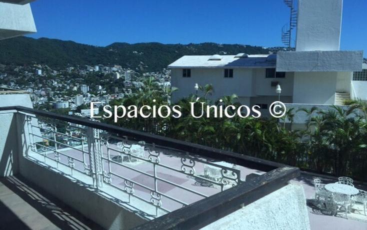 Foto de departamento en venta en  , lomas de costa azul, acapulco de ju?rez, guerrero, 1067959 No. 06