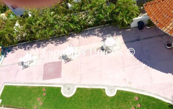 Foto de departamento en venta en  , lomas de costa azul, acapulco de ju?rez, guerrero, 1067959 No. 07