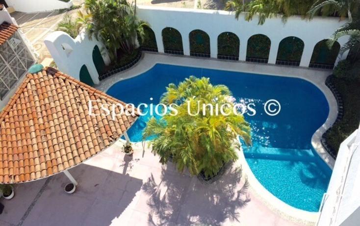 Foto de departamento en venta en  , lomas de costa azul, acapulco de ju?rez, guerrero, 1067959 No. 08