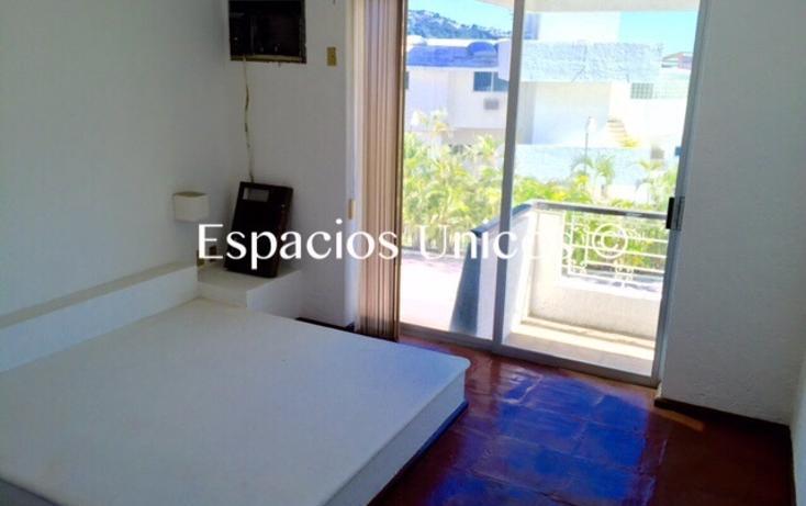 Foto de departamento en venta en  , lomas de costa azul, acapulco de ju?rez, guerrero, 1067959 No. 10