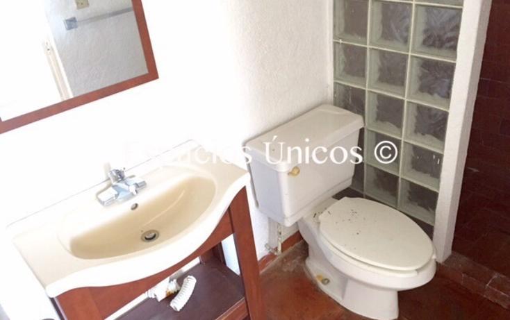 Foto de departamento en venta en  , lomas de costa azul, acapulco de ju?rez, guerrero, 1067959 No. 12