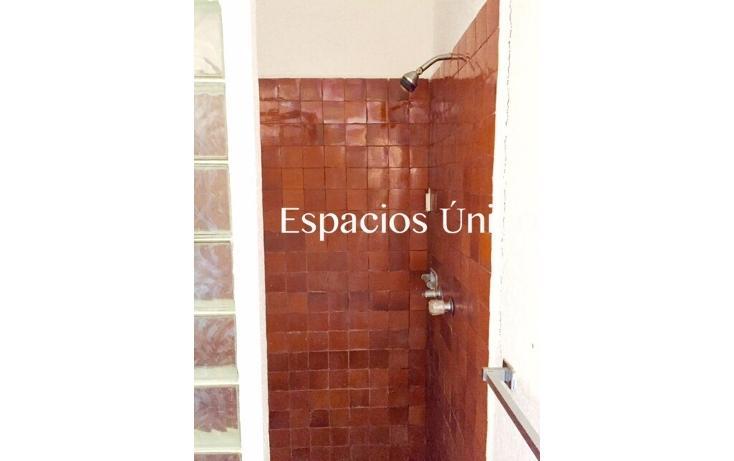 Foto de departamento en venta en  , lomas de costa azul, acapulco de ju?rez, guerrero, 1067959 No. 13