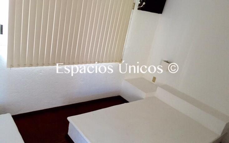 Foto de departamento en venta en  , lomas de costa azul, acapulco de ju?rez, guerrero, 1067959 No. 16