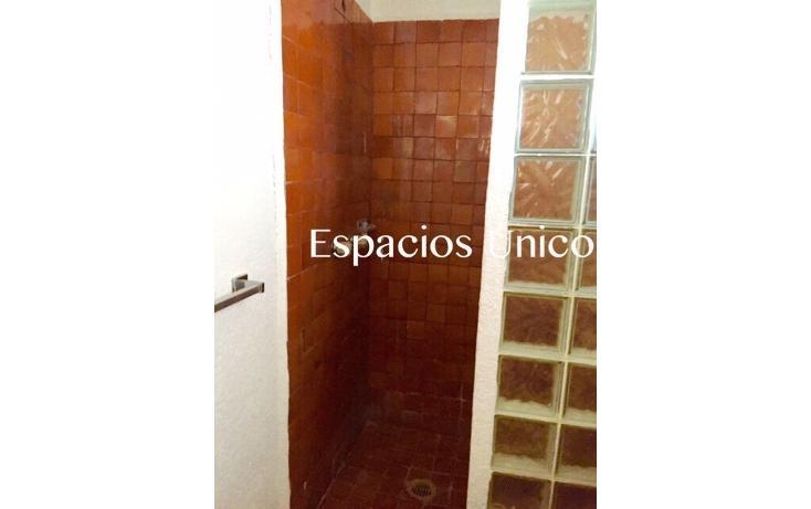 Foto de departamento en venta en  , lomas de costa azul, acapulco de ju?rez, guerrero, 1067959 No. 17
