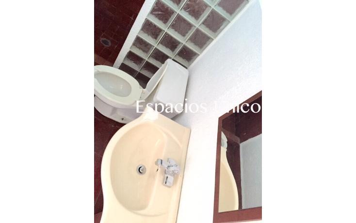 Foto de departamento en venta en  , lomas de costa azul, acapulco de ju?rez, guerrero, 1067959 No. 18