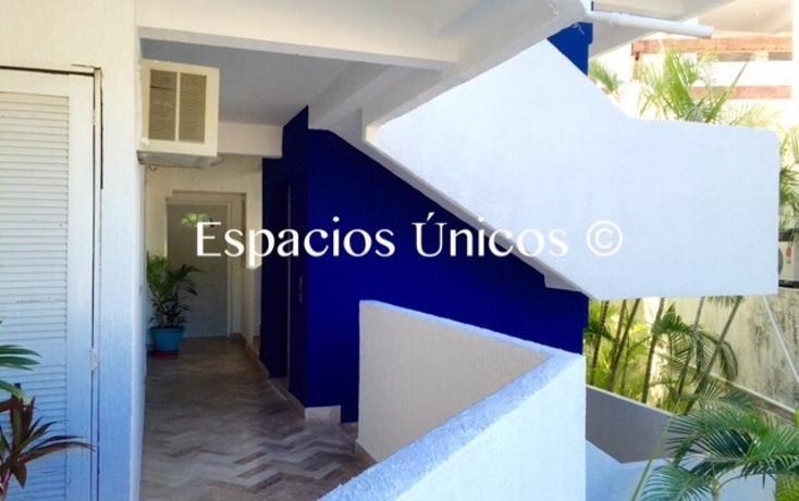 Foto de departamento en venta en  , lomas de costa azul, acapulco de ju?rez, guerrero, 1067959 No. 19