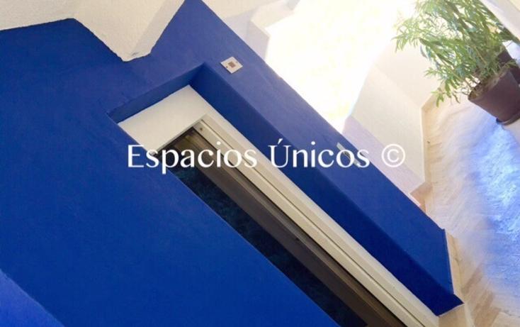 Foto de departamento en venta en  , lomas de costa azul, acapulco de ju?rez, guerrero, 1067959 No. 20