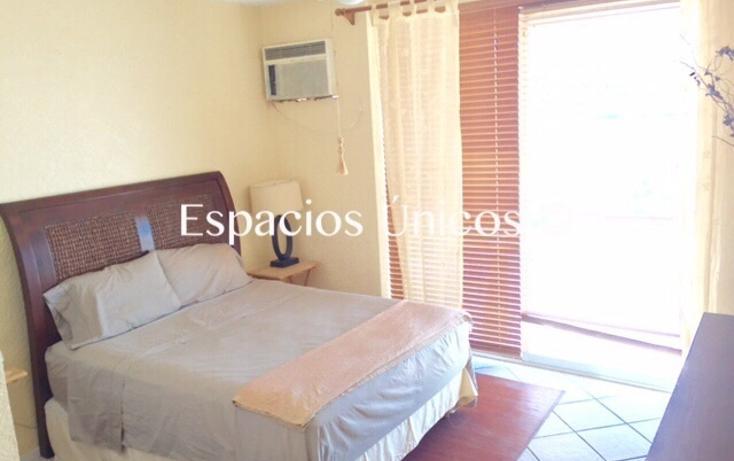 Foto de departamento en venta en  , lomas de costa azul, acapulco de ju?rez, guerrero, 1067963 No. 01
