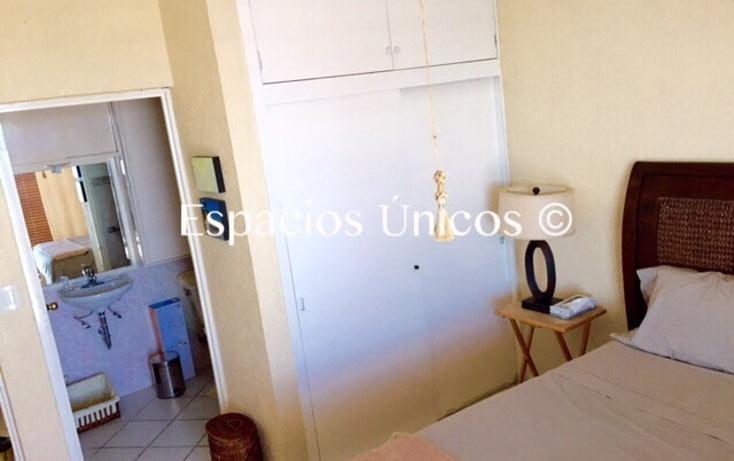 Foto de departamento en venta en  , lomas de costa azul, acapulco de ju?rez, guerrero, 1067963 No. 03