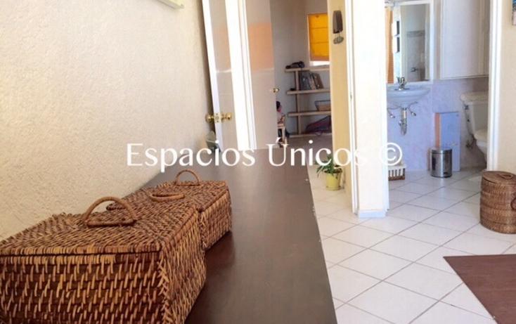 Foto de departamento en venta en  , lomas de costa azul, acapulco de ju?rez, guerrero, 1067963 No. 04
