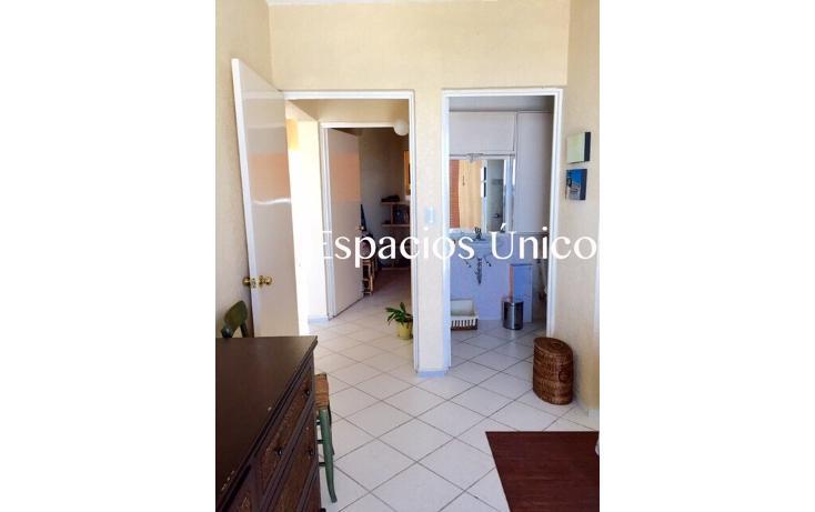 Foto de departamento en venta en  , lomas de costa azul, acapulco de ju?rez, guerrero, 1067963 No. 05