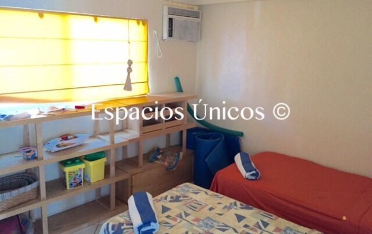 Foto de departamento en venta en  , lomas de costa azul, acapulco de ju?rez, guerrero, 1067963 No. 07