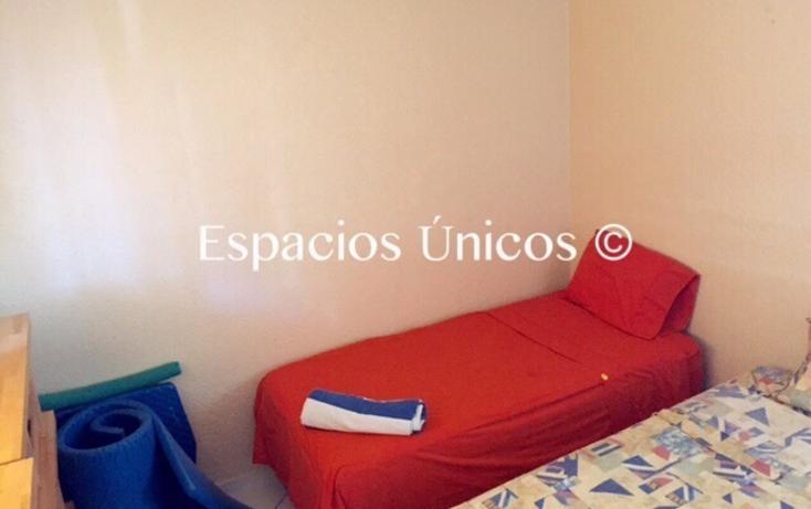 Foto de departamento en venta en  , lomas de costa azul, acapulco de ju?rez, guerrero, 1067963 No. 08