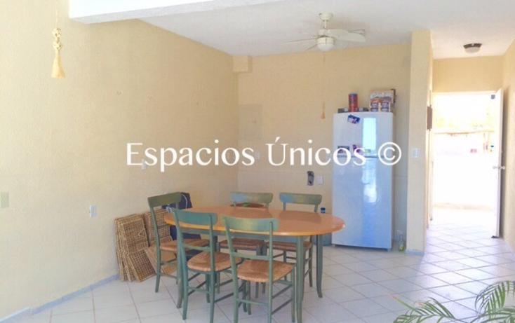Foto de departamento en venta en  , lomas de costa azul, acapulco de ju?rez, guerrero, 1067963 No. 09