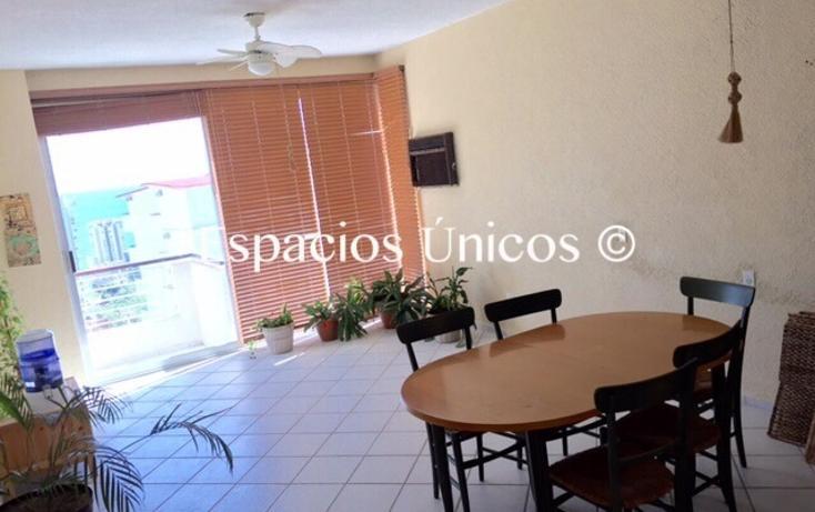 Foto de departamento en venta en  , lomas de costa azul, acapulco de ju?rez, guerrero, 1067963 No. 10