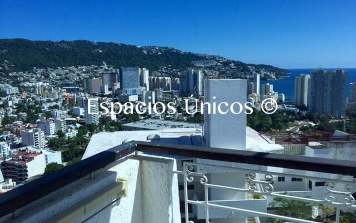Foto de departamento en venta en  , lomas de costa azul, acapulco de ju?rez, guerrero, 1067963 No. 11