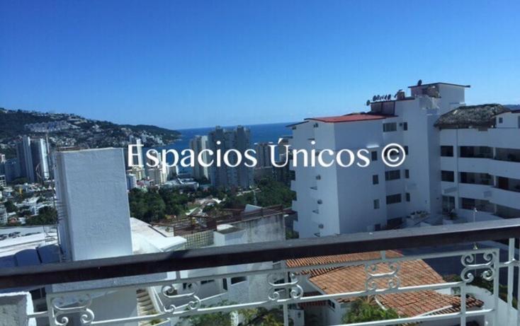 Foto de departamento en venta en  , lomas de costa azul, acapulco de ju?rez, guerrero, 1067963 No. 12