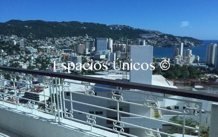 Foto de departamento en venta en  , lomas de costa azul, acapulco de ju?rez, guerrero, 1067963 No. 13