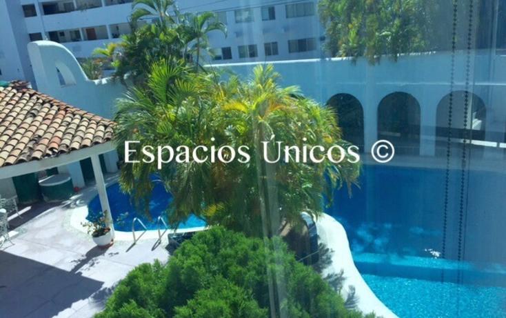 Foto de departamento en venta en  , lomas de costa azul, acapulco de ju?rez, guerrero, 1067963 No. 19