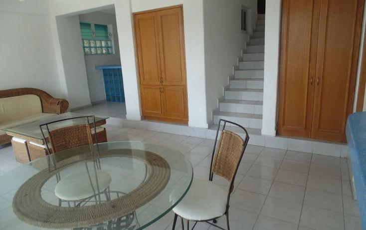 Foto de casa en venta en  , lomas de costa azul, acapulco de juárez, guerrero, 1100683 No. 02