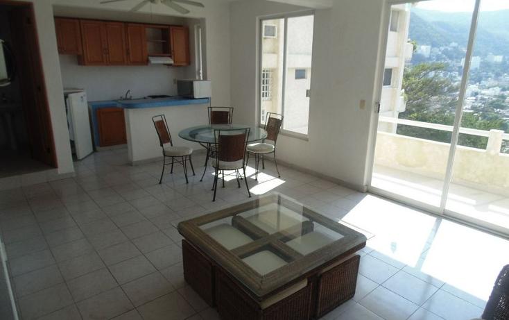 Foto de casa en venta en  , lomas de costa azul, acapulco de juárez, guerrero, 1100683 No. 03