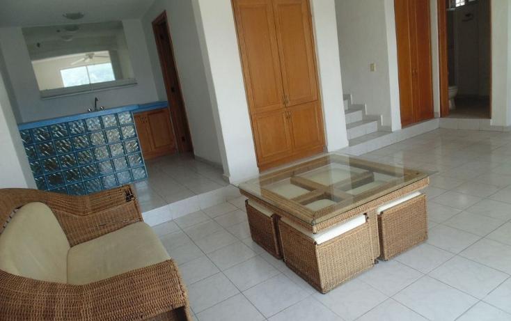 Foto de casa en venta en  , lomas de costa azul, acapulco de juárez, guerrero, 1100683 No. 04