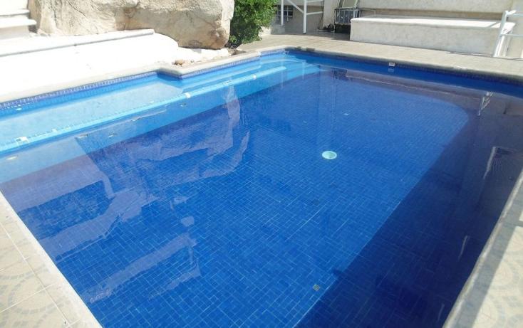 Foto de casa en venta en  , lomas de costa azul, acapulco de juárez, guerrero, 1100683 No. 08