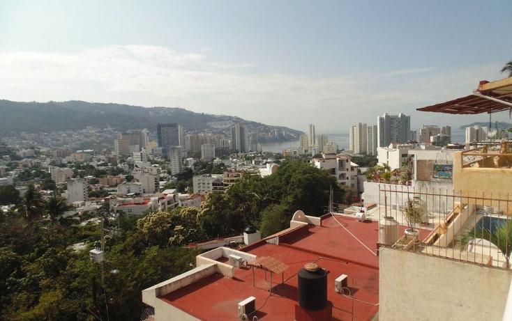 Foto de casa en venta en  , lomas de costa azul, acapulco de juárez, guerrero, 1100683 No. 10