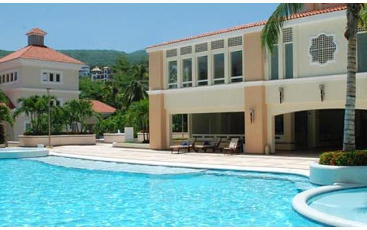 Foto de departamento en venta en  , lomas de costa azul, acapulco de juárez, guerrero, 1136865 No. 01