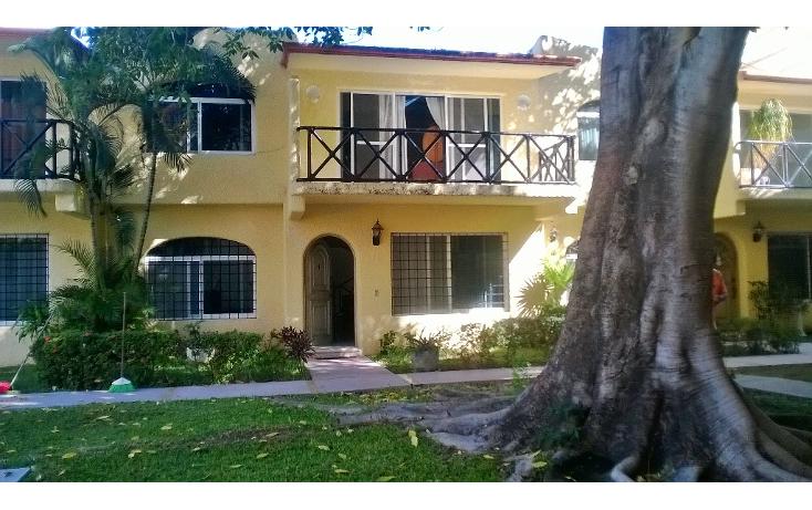 Foto de casa en venta en  , lomas de costa azul, acapulco de juárez, guerrero, 1142961 No. 01