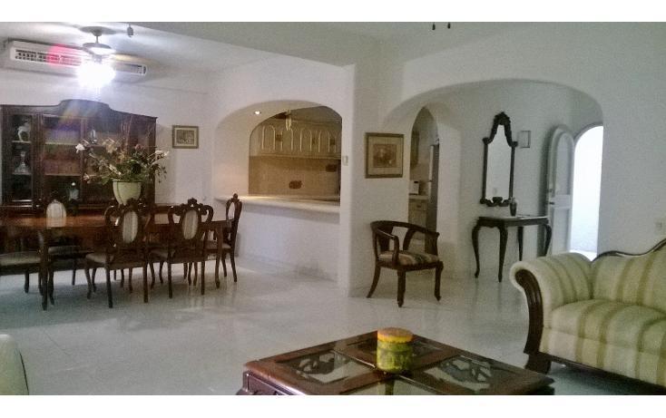 Foto de casa en venta en  , lomas de costa azul, acapulco de juárez, guerrero, 1142961 No. 02