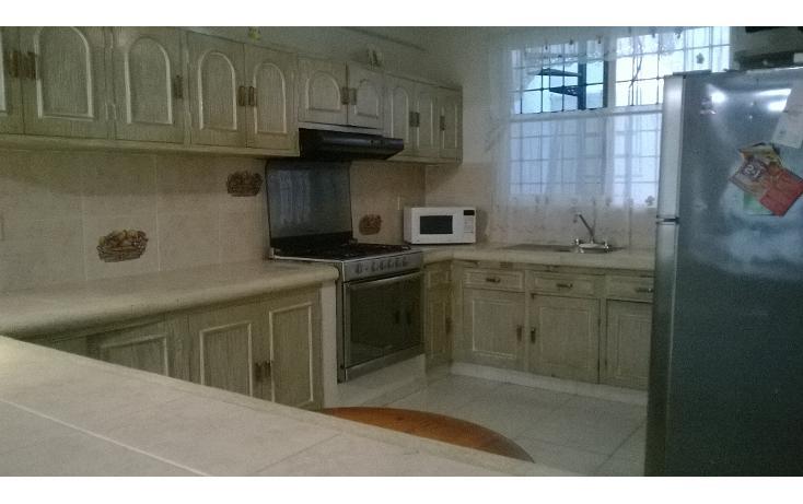 Foto de casa en venta en  , lomas de costa azul, acapulco de juárez, guerrero, 1142961 No. 03