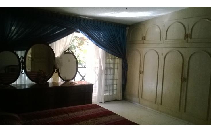 Foto de casa en venta en  , lomas de costa azul, acapulco de juárez, guerrero, 1142961 No. 04