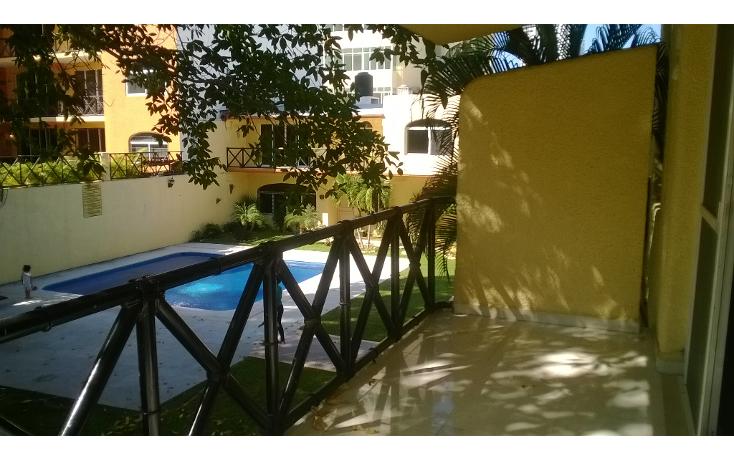 Foto de casa en venta en  , lomas de costa azul, acapulco de juárez, guerrero, 1142961 No. 05