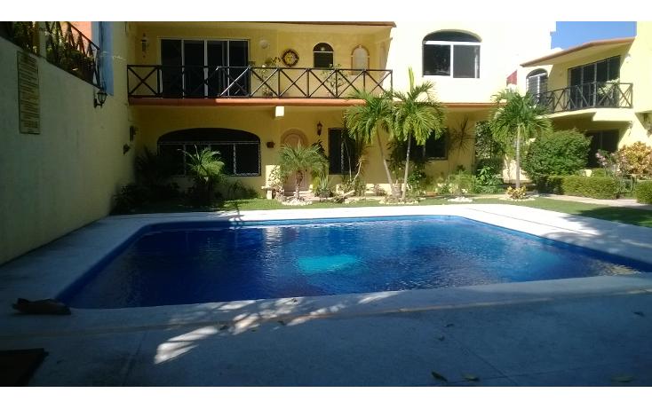 Foto de casa en venta en  , lomas de costa azul, acapulco de juárez, guerrero, 1142961 No. 07