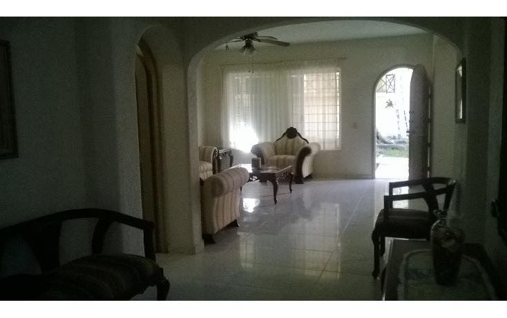 Foto de casa en venta en  , lomas de costa azul, acapulco de juárez, guerrero, 1142961 No. 08