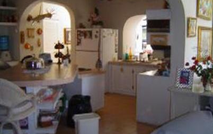 Foto de casa en venta en  , lomas de costa azul, acapulco de ju?rez, guerrero, 1275525 No. 02
